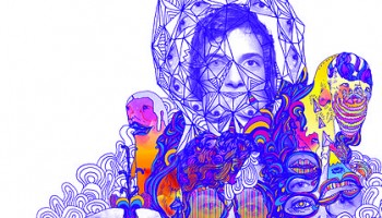 Portugal.-The-Man-In-The-Mountain-In-The-Cloud-Cover-Art-25281-2529