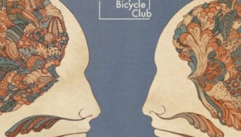 bombay-bicycle-club-a-different-kind-of-fix