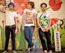 Polarsets-Soma-2011
