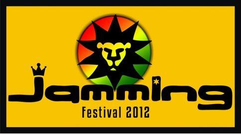 Jamming-Festival-2012-1