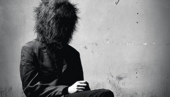 YellowOstrich-AlbumArt