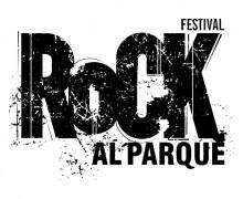 logotipo-rock-al-parque