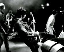 Oasis-live