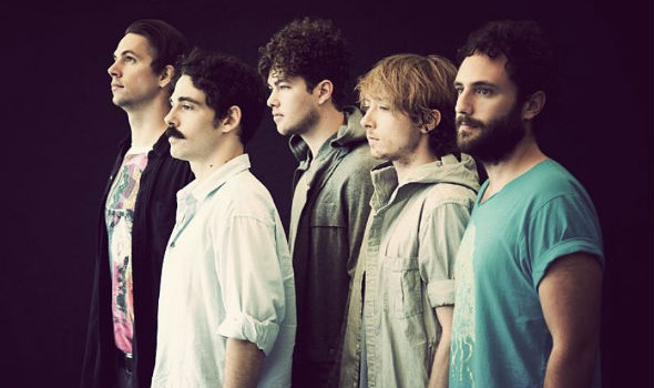 Local-Natives-
