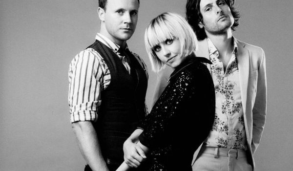 The-Joy-Formidable-