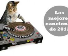 Las-mejores-canciones-de-2012-2