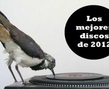 Los-mejores-discos-del-2012
