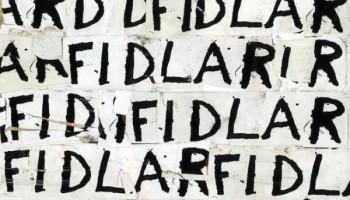 Fidlar-1