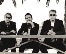 Depeche-Mode1