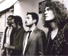 the-killers1