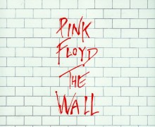Pink_Floyd-The_Wall_-Experience_Edition-Frontal1