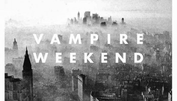 vampire-weekend-modern-vampires-of-the-city_custom-2b46388a2a6e782e6ed34176ea4abdbd6c11e3bb-s6-c301