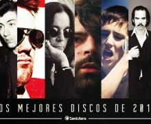 mejores-20131