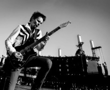 Matthew-Bellamy