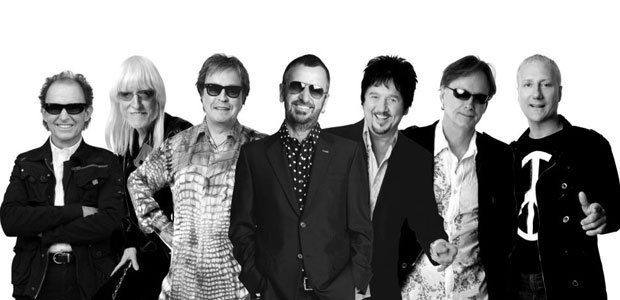 ringo-starr-and-his-all-starr-band-image-1-717822983