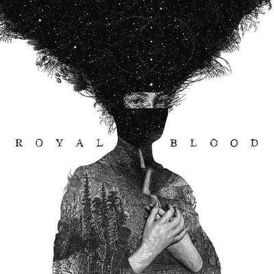 Mejores discos de 2014 royal blood