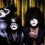 kiss_band