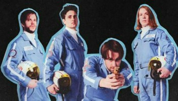 The-Vaccines-Dream-Lover video