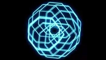 under-neon-light-695x372
