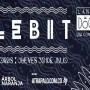telebit2