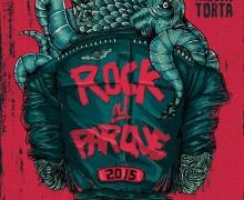 afiche_rock_al_parque_2015_0