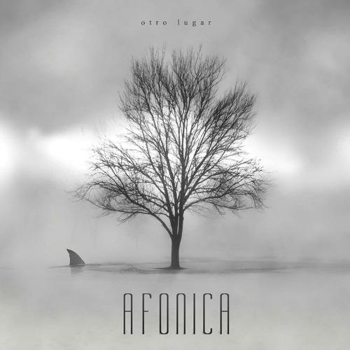 Afonica