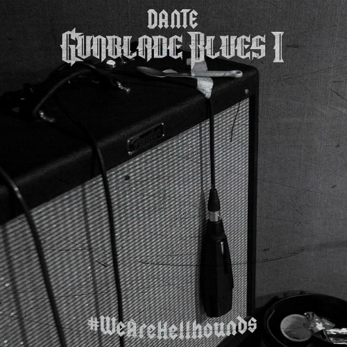 Dante-Gunblade-Blues