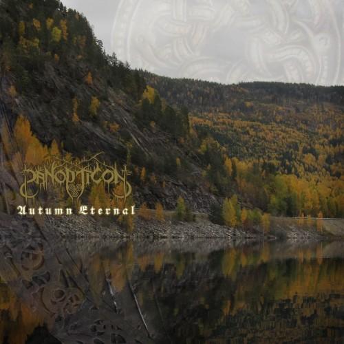 Panopticon-Autumn-Eternal-e1436537822615