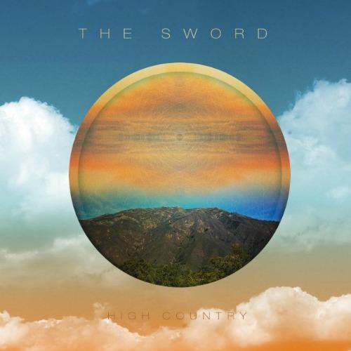 TheSword