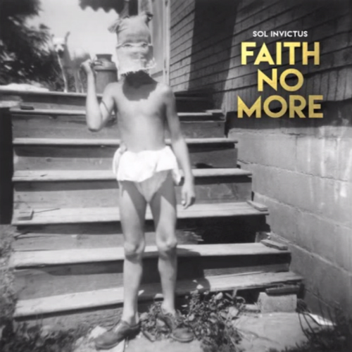 faith-no-more-sol-invictus-album-cover-art