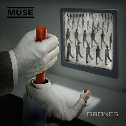 muse-drones-portada