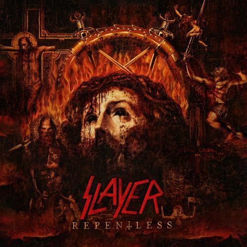 slayer-repentless-album-cover-art