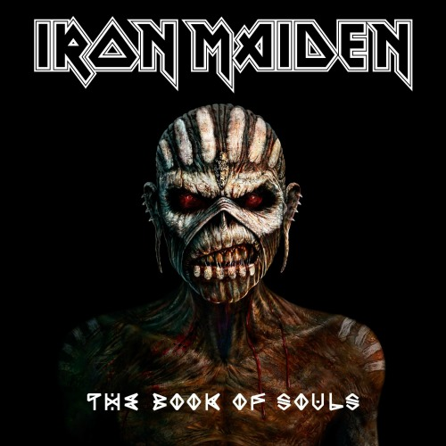 the_book_of_souls_album