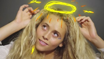 the-flaming-lips-the-castle-youtube-music-video