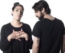 sagan banda colombiana