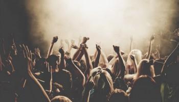 conciertos septiembre 2017 bogota 1