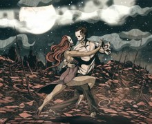 Ghost-Dance-Macabre-678x381