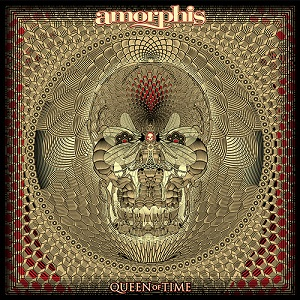 Amorphis_-_Queen_of_Time_2018