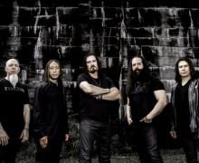 Dream-Theater-2019