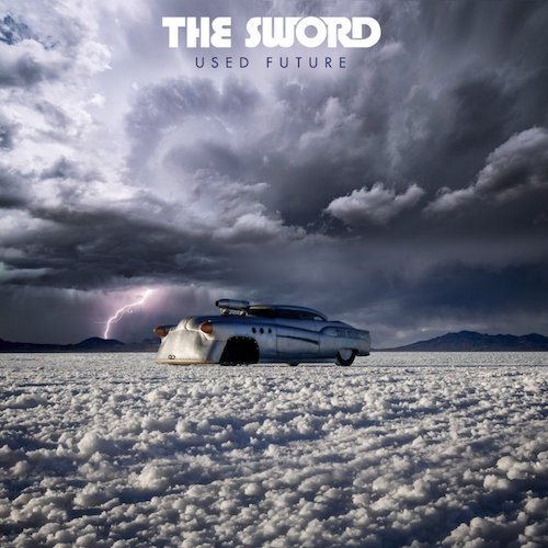The-Sword-Used-Future-800x800