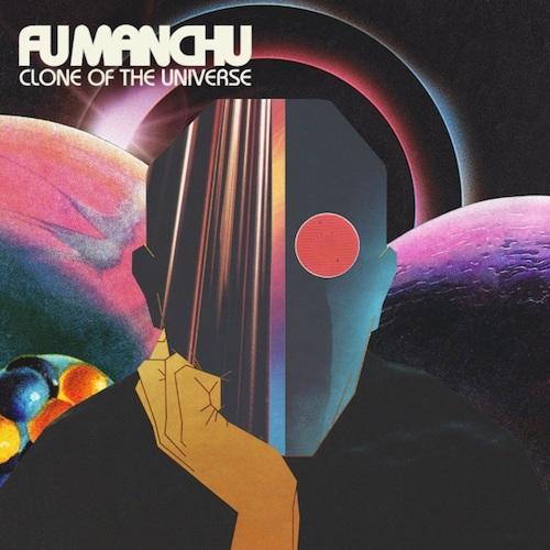 fumanchuclonecd