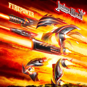 Judas-Priest-Firepower-Review