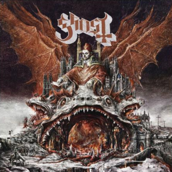 ghost-prequelle-lp-31_grande