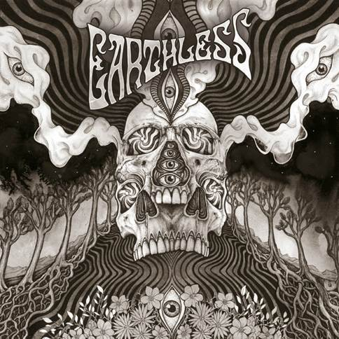 metal-injection-earthless
